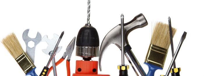 herramientas-imsa
